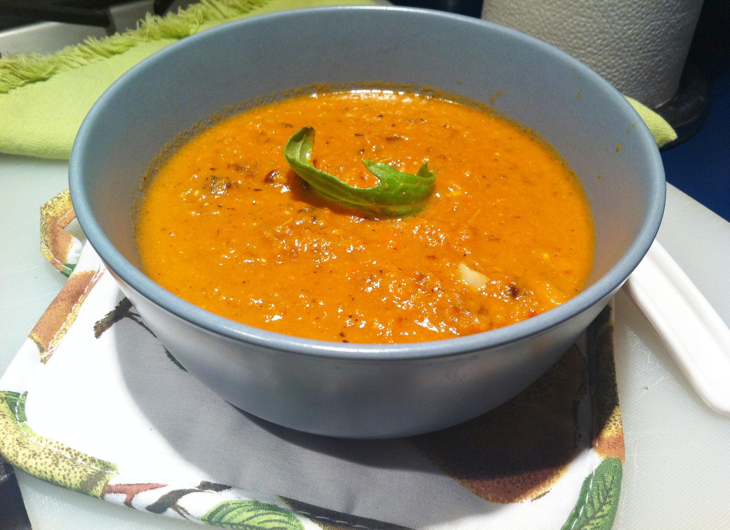 ... soup beckyinvt wordpress com tomato soup homemade tomato soup tomato